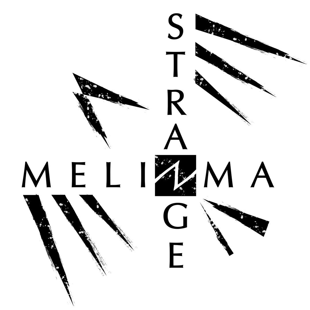 strange-melizma