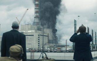 Война с радиацией