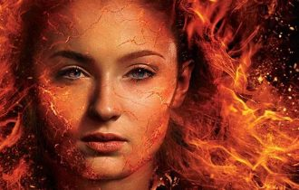 Люди Икс: «Темный Феникс» – конец эпохи или начало чего-то нового