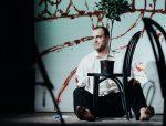 Театр | Юрий Бутусов | Пер Гюнт | Фото © Яна Овчинникова