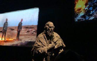 Венецианская Биеннале: «хиты» 2019 года