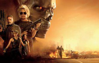 Жизнь и смерть робота-убийцы