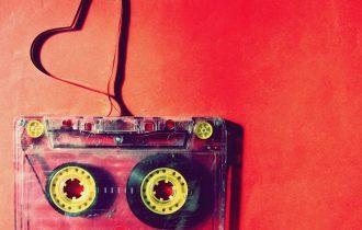 Lo-fi hip-hop: радио снова в моде