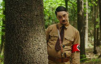 Мой друг – Гитлер