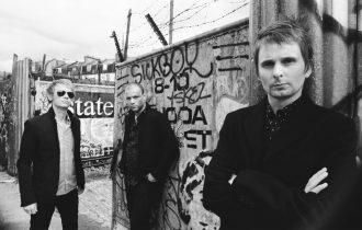 Muse: вечные борцы за свободу мышления