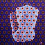 Живопись | Елена Сорока | Рассказ служанки #2