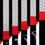 Живопись | Елена Сорока | Ступени
