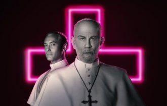 «Новый Папа». Старый молодой лучше новых двух