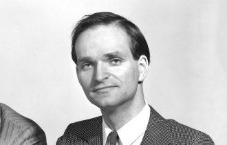Kraftwerk и Флориан Шнайдер: как четверка роботов изменила мир музыки