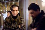 Кино | Виктор Шамиров | Упражнения в прекрасном