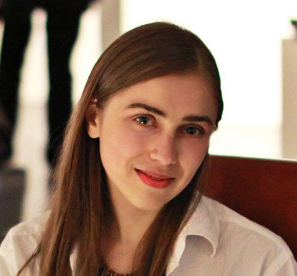 nataliya-chernakova