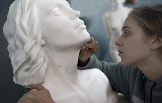 Наталия Чернакова. Об искусстве молодых художников «на карантине» и до него