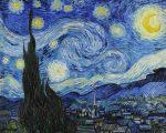 Живопись | Винсент ван Гог