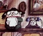 Анимация | Следствие ведут колобки