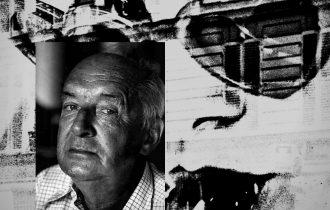 Набоков и кинематографичность его миров