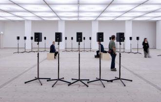Sound Art или Музыка: в чём разница?
