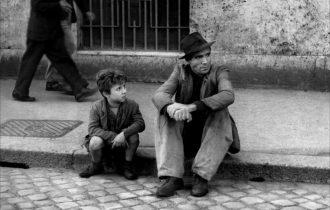 Витторио Де Сика и кино, спасшее итальянский неореализм
