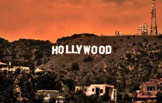 Братья Коэн: Американское и Голливудское кино
