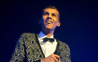 «Alors on danse» – что означает имя Stromae, почему музыкант ушел со сцены на пике, и когда выйдет новый альбом