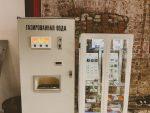 Репортаж | Музей советских игровых автоматов