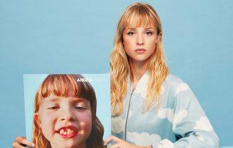 От каверов в инстаграме до фита с Дуа Липой: Angéle – новая поп-икона и голос поколения франкоязычного мира